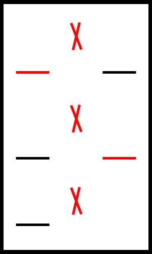 complex-serpentine